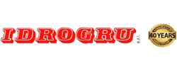 idrogru