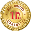 100%-quality