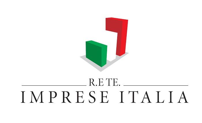 RETE-IMPRESE