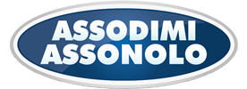 Assodimi