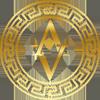 Autogru logo