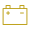 Booster Riattiva Batterie Esaurite
