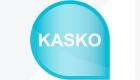 ASSICURAZIONE KASKO-1