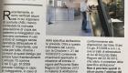 Articoli_di_giornale-1