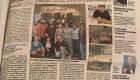 Articoli_di_giornale-2