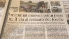 Articoli_di_giornale-3