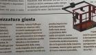 Articoli_di_giornale-5
