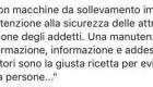 Articoli_di_giornale-7