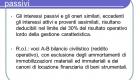 CONTRATTO DI NOLEGGIO A MEDIO E LUNGO TERMINE-11