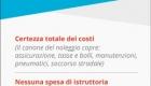 CONTRATTO DI NOLEGGIO A MEDIO E LUNGO TERMINE-7