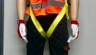 Imbracature_da_lavoro-1