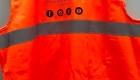 Imbracature_da_lavoro-6