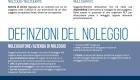 Noleggio_a_caldo-1