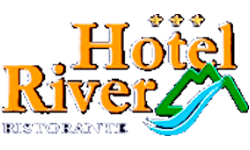 hotel_river